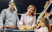 Cómo influye la alimentación en la inmunidad infantil