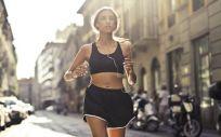 Cinco tips saludables para practicar deporte al aire libre