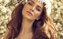 Llega el nuevo tratamiento facial 360º que te quita años de encima y deja la piel luminosa