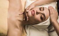 Tratamientos y rituales orgánicos que te harán brillar este verano