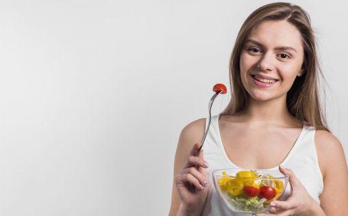 Dietas milagro: ¿por qué no son efectivas para perder peso?