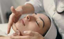 El tratamiento perfecto para tu piel (Foto. Freepik)