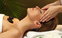 El protocolo con beneficios para tu piel (Foto. Freepik)