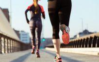 Running (Foto. Freepik)