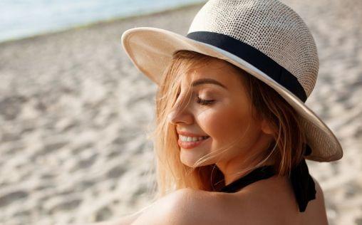 Pasos a seguir para recuperar la piel tras la exposición solar