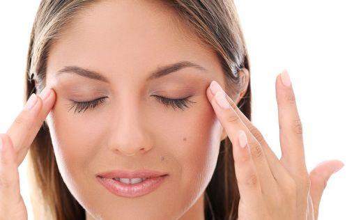 Las ojeras tienen los días contados con este tratamiento