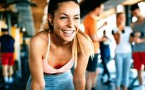 Las claves para vencer (y con éxito) la pereza de practicar deporte durante el verano