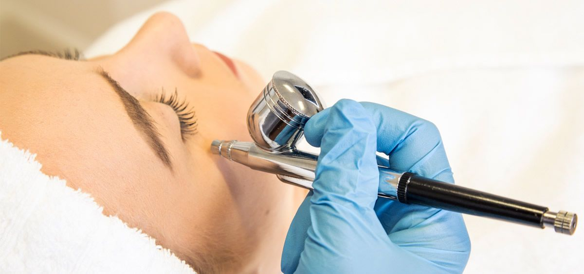 Con estos tratamientos lucirás una piel envidiable (Foto. Estetic)
