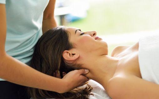 Descubre la terapia cráneo-sacral que equilibra cuerpo y mente