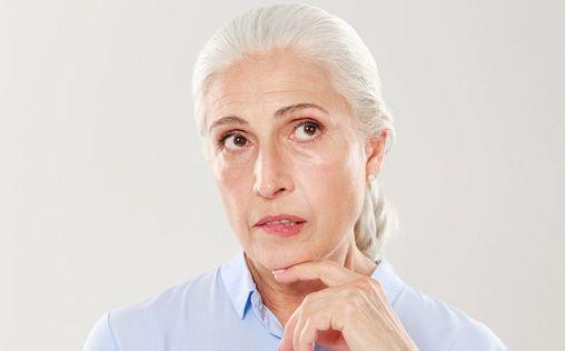 ¿Acabar con las arrugas o poner fin al acné? Ya no tendrás que elegir