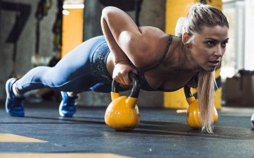 ¿Sabías que el ejercicio físico excesivo puede ser perjudicial para la salud?