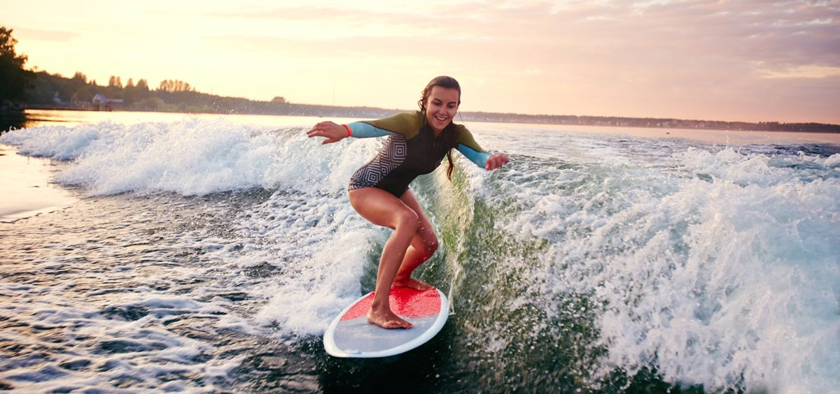 Surf (Foto. Freepik)