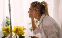 Maquillaje y cuidado de la piel bajo la mascarilla