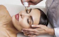 Cómo tratar cada tipo de piel (Foto. Estetic)