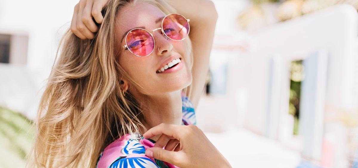 Los selfies y las redes sociales han provocado un incremento en los tratamientos de medicina estética