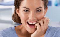 Descubre cómo mantener unos labios perfectos detrás de la mascarilla