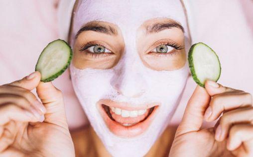 ¿Cómo tratar las arrugas en las pieles jóvenes?