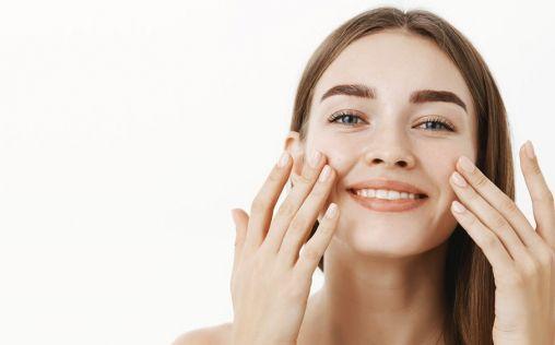El producto con ácido hialurónico que necesitas para lucir una piel impecable