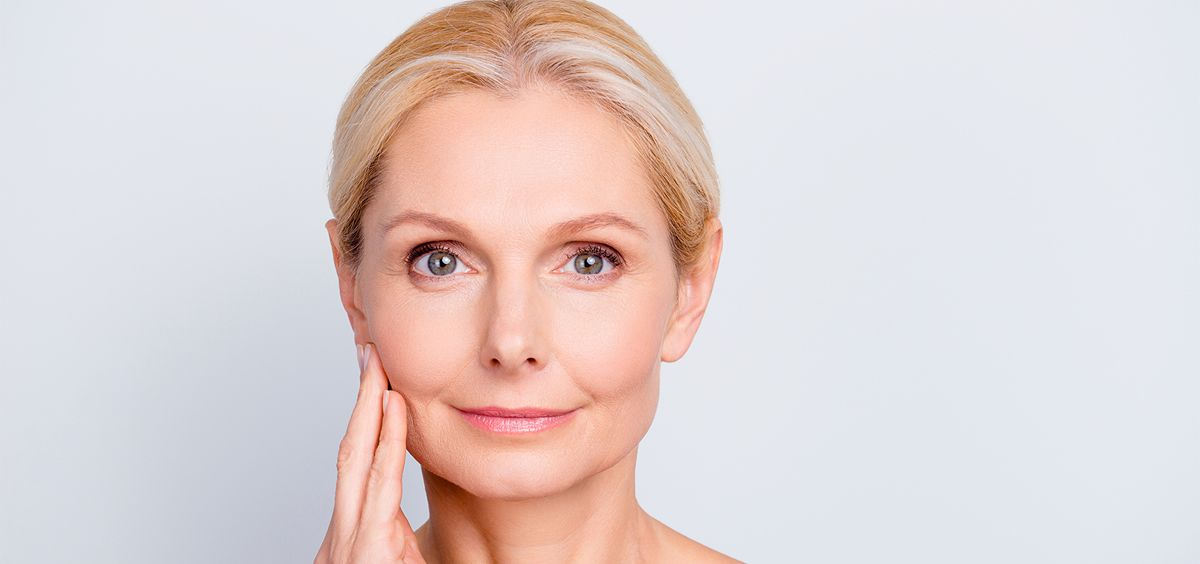 A cada edad, un tratamiento (Foto. iStock)