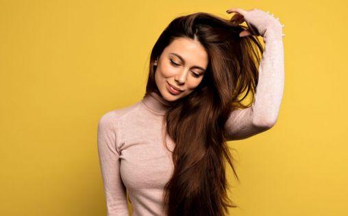 The Beauty Concept Hair: arte, gastronomía, cultura y una experiencia de peluquería 360º
