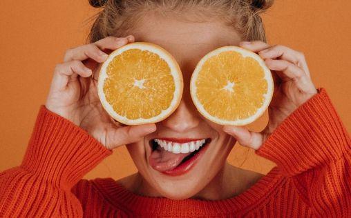 La vitamina C, el ingrediente beauty más buscado por sus beneficios para la piel