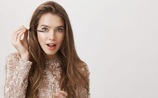 Conoce los cinco hábitos de maquillaje de las mujeres españolas
