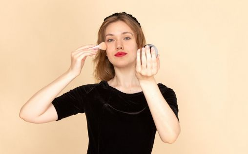 Tips para preparar la piel antes de aplicar el maquillaje
