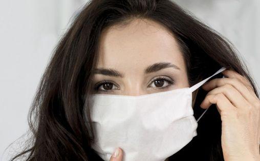 Tips para mantener tu piel a salvo de los efectos de la mascarilla