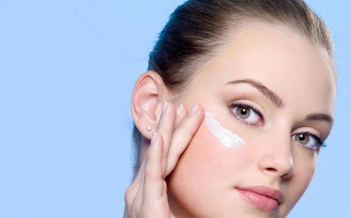 ¿Quieres una piel que irradie salud? Con esta gama cosmética puedes conseguirlo