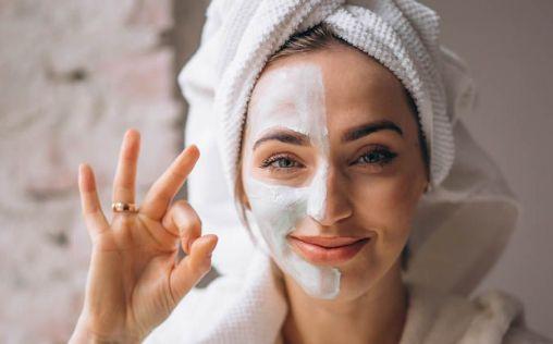 La cosmética vegana, el futuro de la belleza