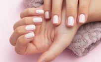 Cuidado de uñas (Foto. Freepik)