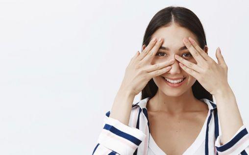 Blefaroplastia, una técnica mínimamente invasiva que maximiza la mirada