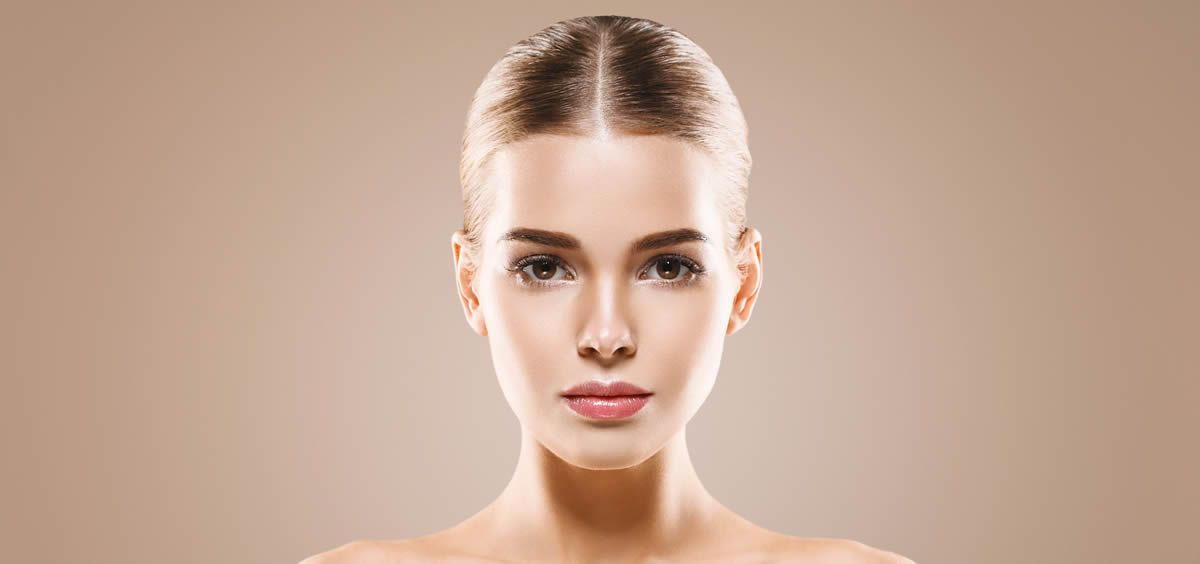 Cuidado de la piel (Foto. iStock)