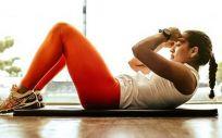 Si tienes más de 40 años... no te pierdas estos ejercicios para hacer en casa