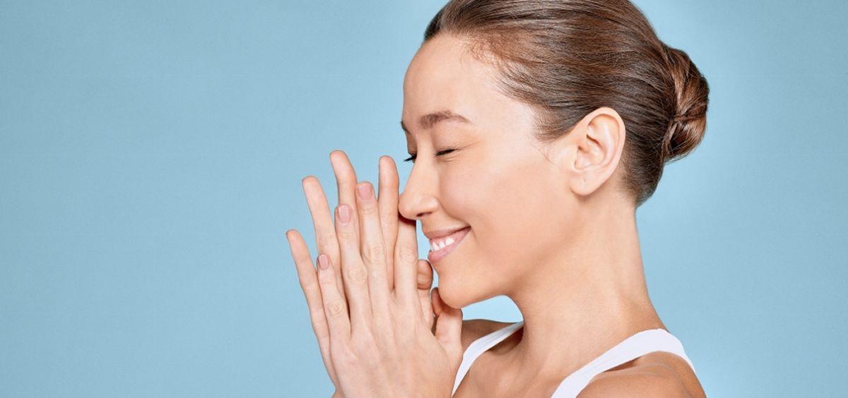 Tratamientos para cuidar la piel (Foto. Estetic)