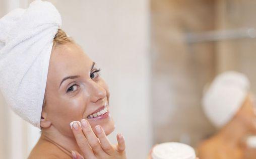 La mascarilla con efecto detox y antiedad que deja tu piel suave