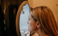 Tratamiento para la piel (Foto. Estetic)