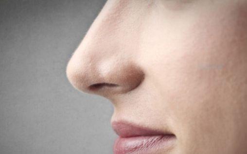 Rinomodelación sin cirugía para una nariz perfecta