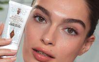 Super Radiance Resurfacing Facial de Charlotte Tilbury (Foto. Estetic)