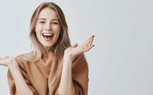 El microneedling, el tratamiento estrella para transformar y rejuvenecer la piel