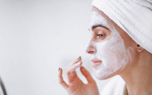 Los 15 errores que no debes cometer en el cuidado de la piel
