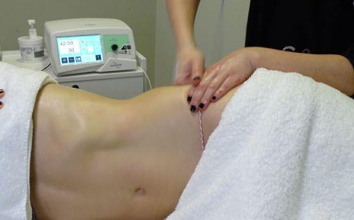 Drena, remodela y detoxifica tu cuerpo con este revolucionario protocolo