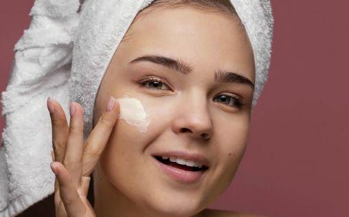 Aceite de oliva, el ingrediente cosmético de moda