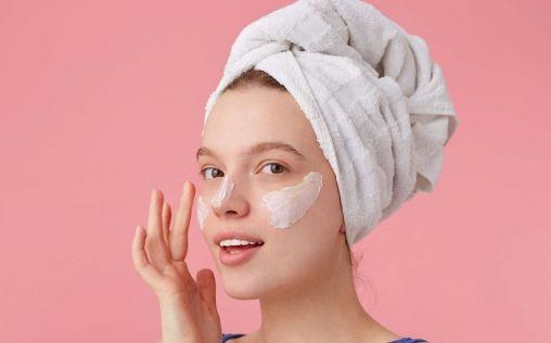 Producto sanitario y producto cosmético, ¿en qué se diferencian?
