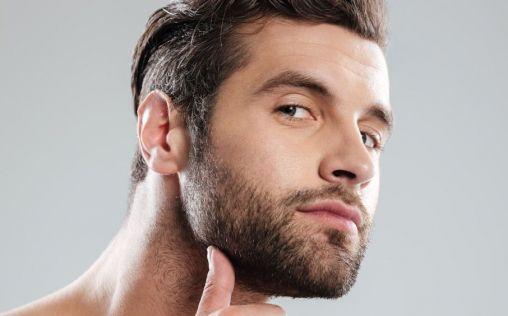 ¿Qué es la masculinización facial?