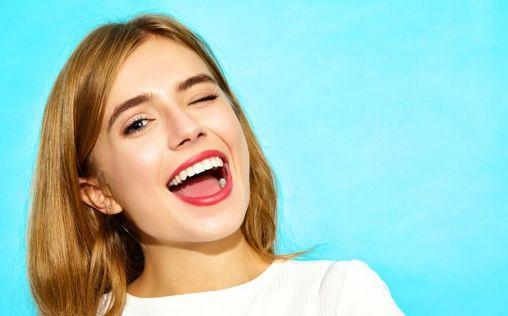 Lo que debes hacer (y lo que no) en tu rutina facial