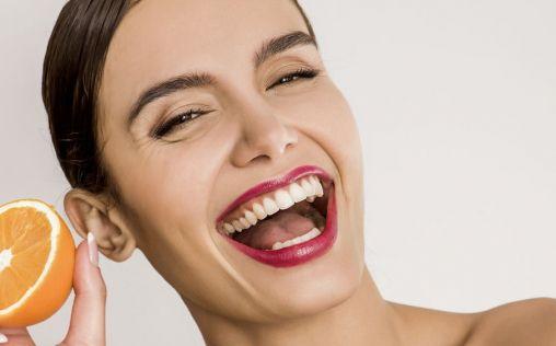 Incorporar vitaminas al maquillaje, clave para una piel de infarto