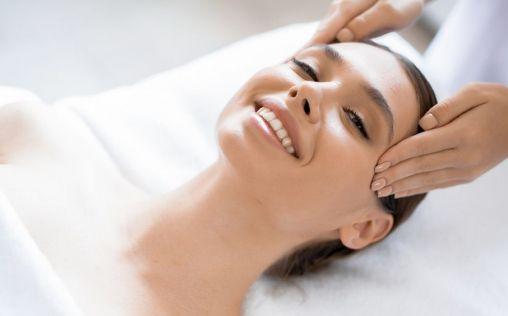 Devuelve la vitalidad a tu piel tras los excesos del verano