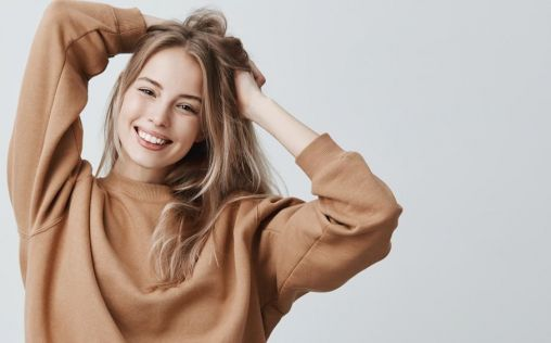 El protocolo que necesitas para lucir un cabello espectacular
