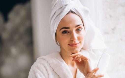 Disminuye los signos visibles de la edad con esta gama cosmética